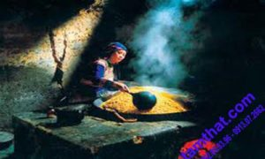 Rượu ngô Bắc Kạn – Nét đẹp văn hóa truyền thống vùng cao